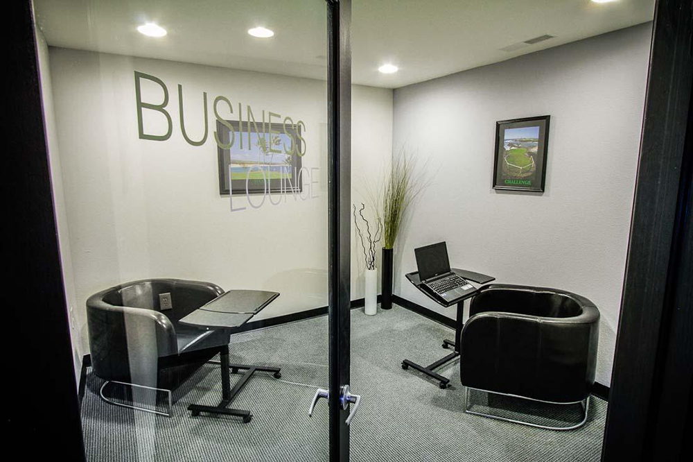 Business-lounge-Avalon-Motorsports