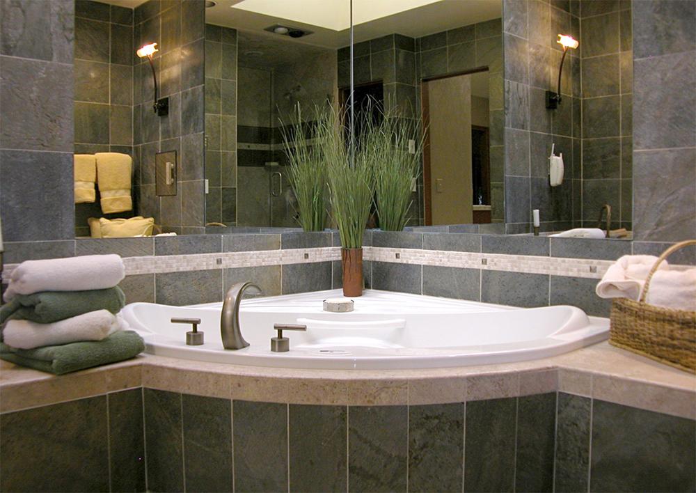 Master-Bath-(1)