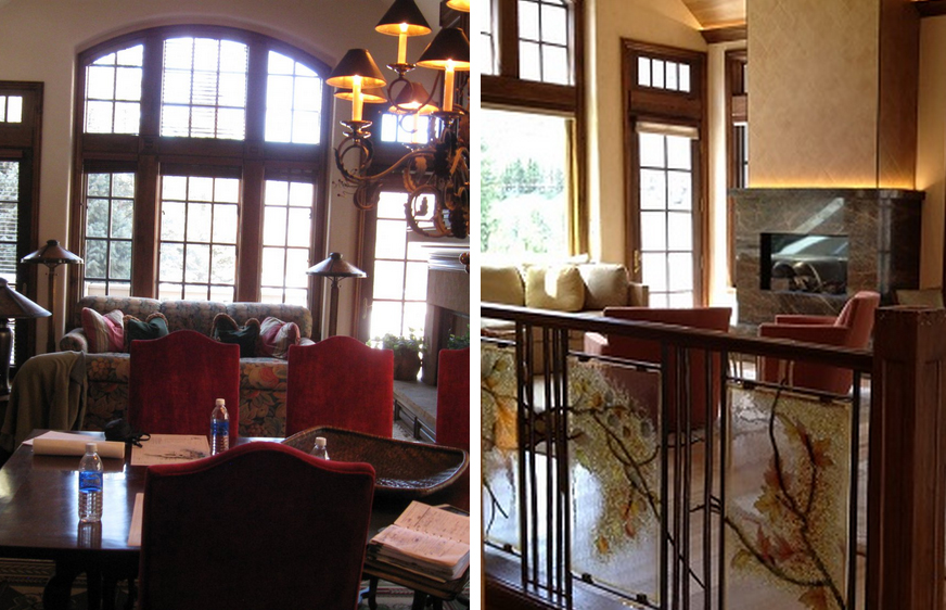 Vail Residential Remodel