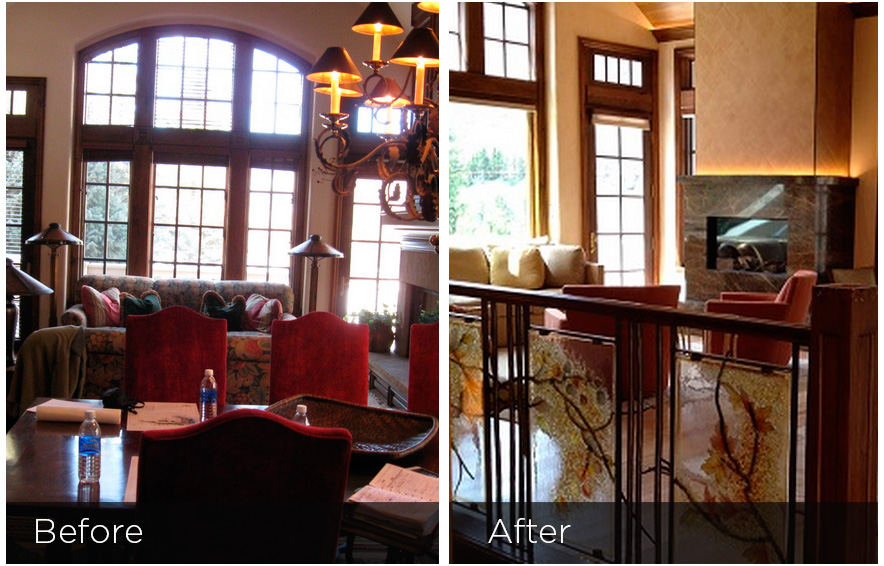 vail-remodel-1-living-room-before-and-after