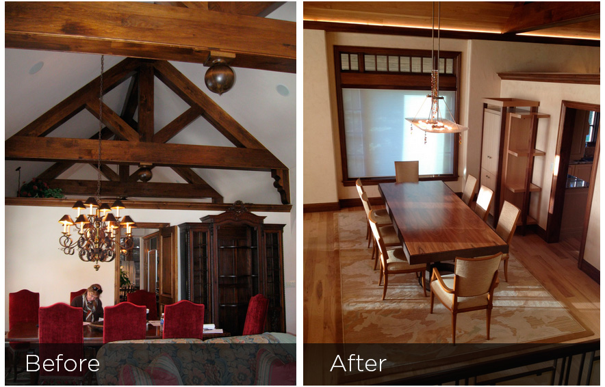 vail-remodel-2-dining-room-before-and-after