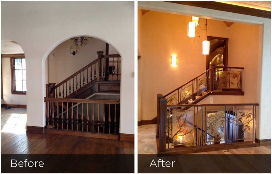 vail-remodel-3-stairs-before-and-after