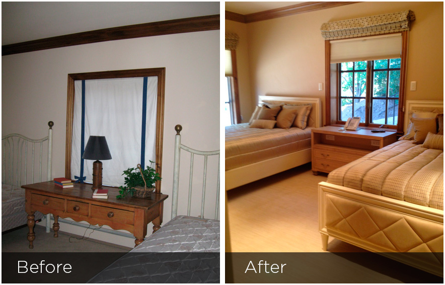 vail-remodel-4-guest-room-before-and-after
