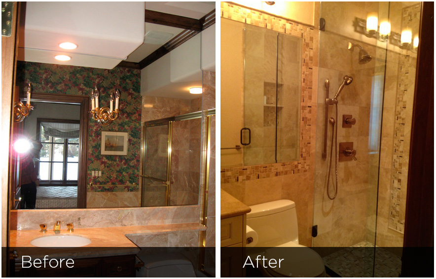 vail-remodel-5-guest-bathroom-before-and-after