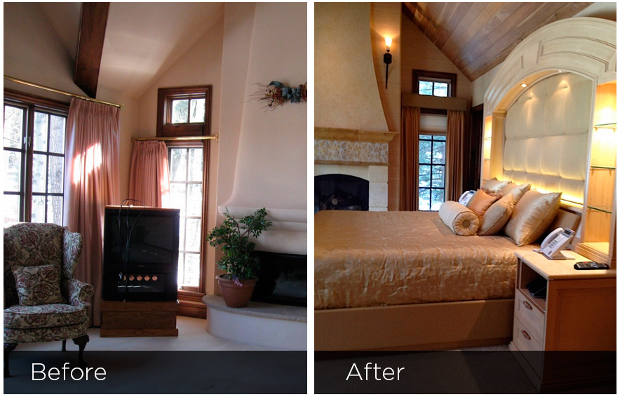vail-remodel-6-master-bedroom-before-and-after