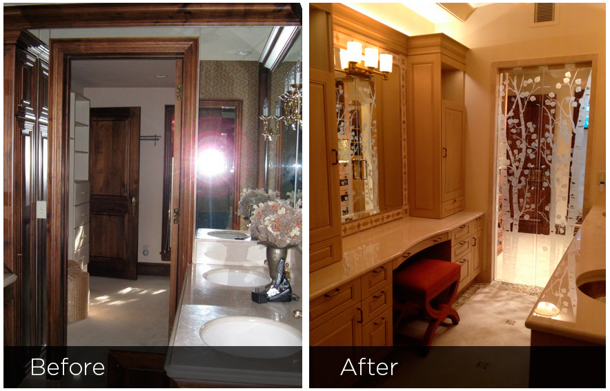 vail-remodel-7-master-bathroom-before-and-after